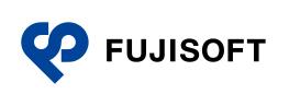 RGB_fsi_logo_standard